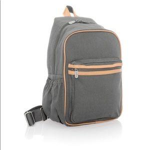 Handbags - Sling Back Thermal